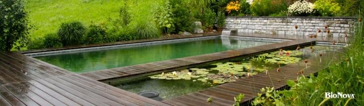 Baignade-naturelle-piscine-naturelle23