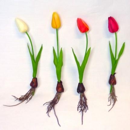 decoration-fleur-artificielle-tulipe-avec-bulbe-et-fleur-decoration-de-la-maison-bouquet