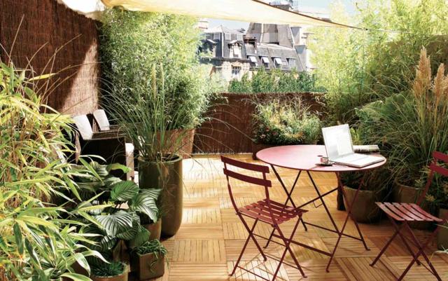 decoration-jardin-meubles-harmonie-couleurs