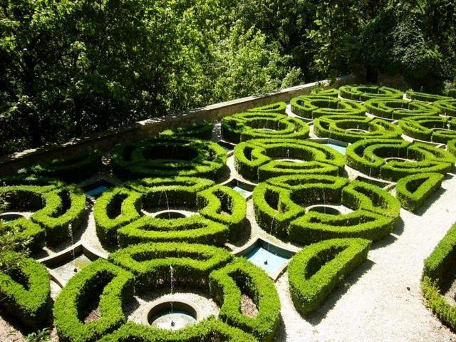formes-geometriques-jardin