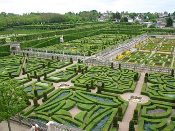 jardin-150012