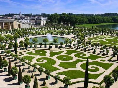 jardin-a-la-francaise2