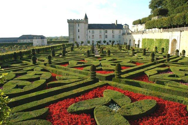 jardin-formes-originales