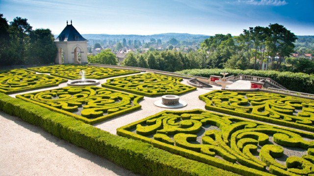 jardin-magnifique-renaissance