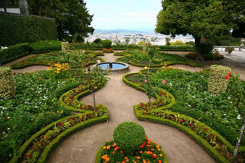 jardin-ornamental