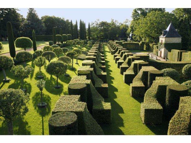 jardin-symetrie-parfaite