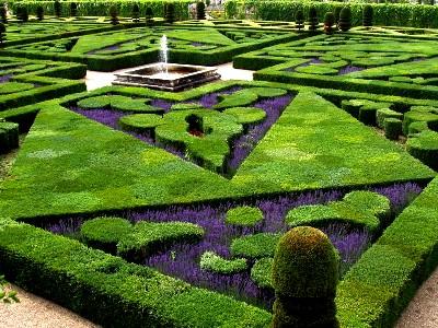 jardin_à_la_française_1296423726