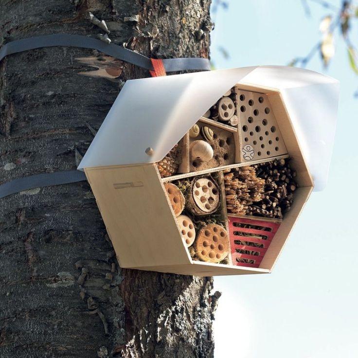 kit-d-assemblage-hotel-pour-insectes---terra-kids-haba-image-50612-grande