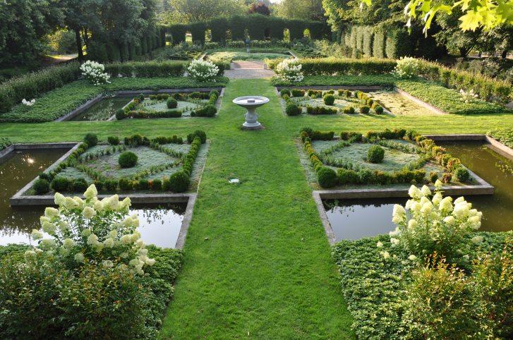 Le_jardin_secret
