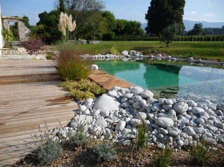 miniature-piscine_naturelle_france