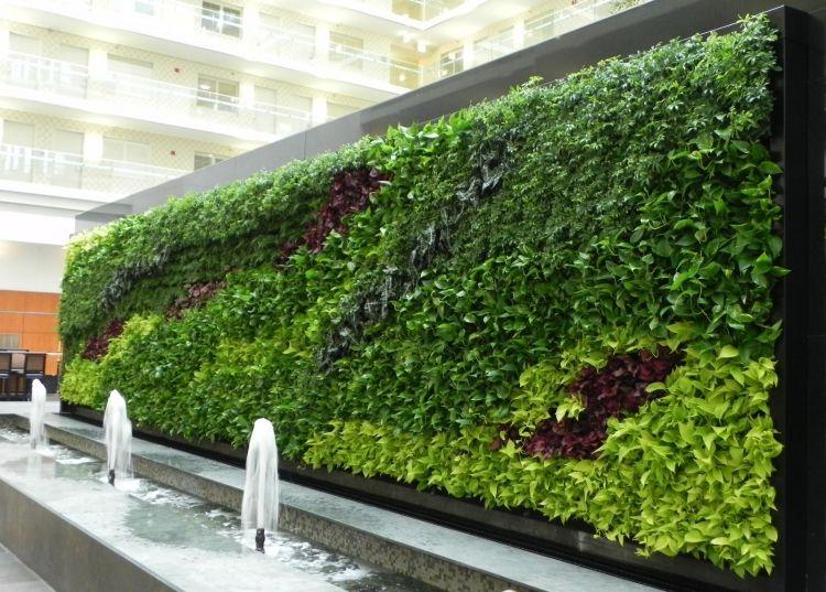 mur-végétal-extérieur-fontaines-contemporains