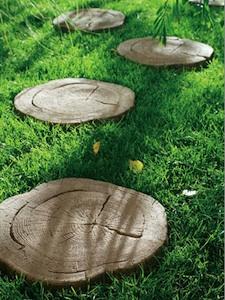 pas-japonais-beton-imitation-bois