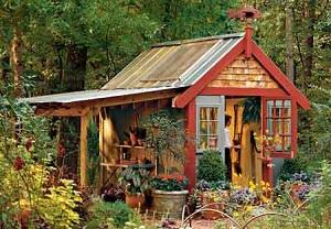 plan-abri-de-jardin-en-bois-gratuit