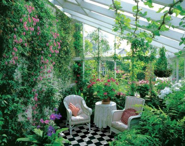 plantes-vertes-jardin-hiver-maison
