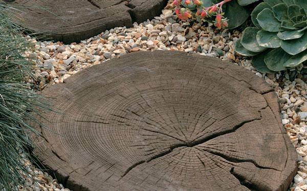 timberstone-pas-japonais_1_hr