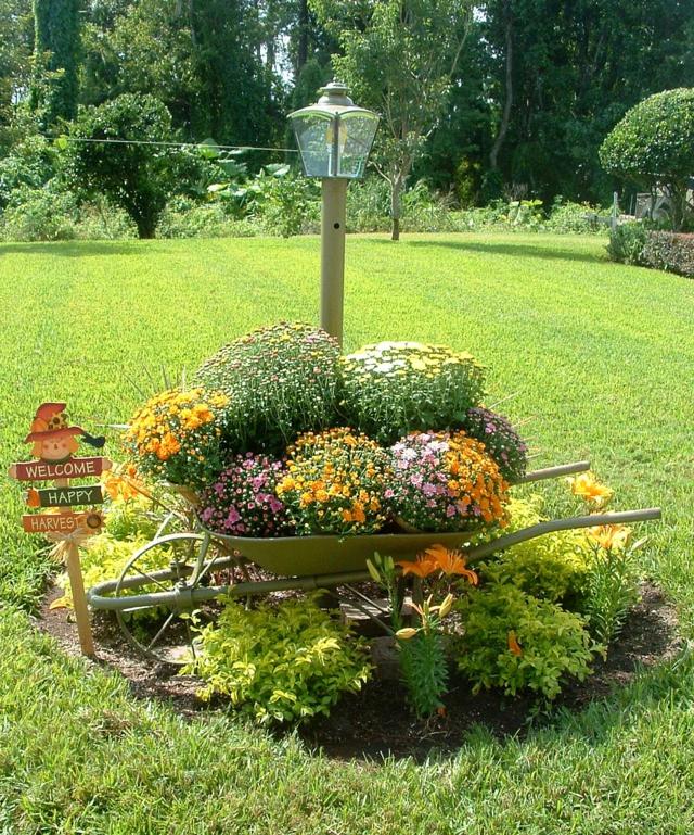 vue-decoration-jardin-fleurs-automne