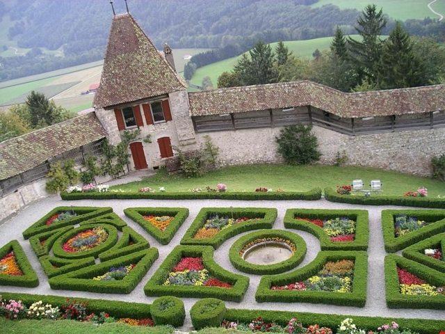 vue-haut-jardin