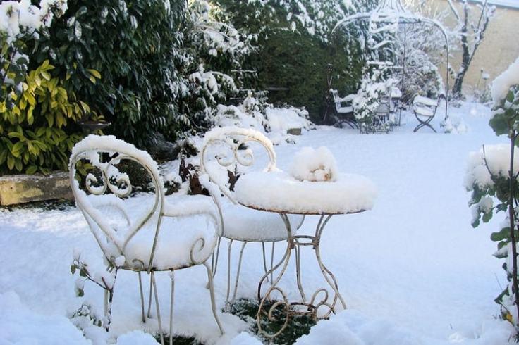 1507004-sous-la-neige