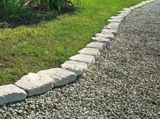 bordure-de-jardin-en-pierre-blanche