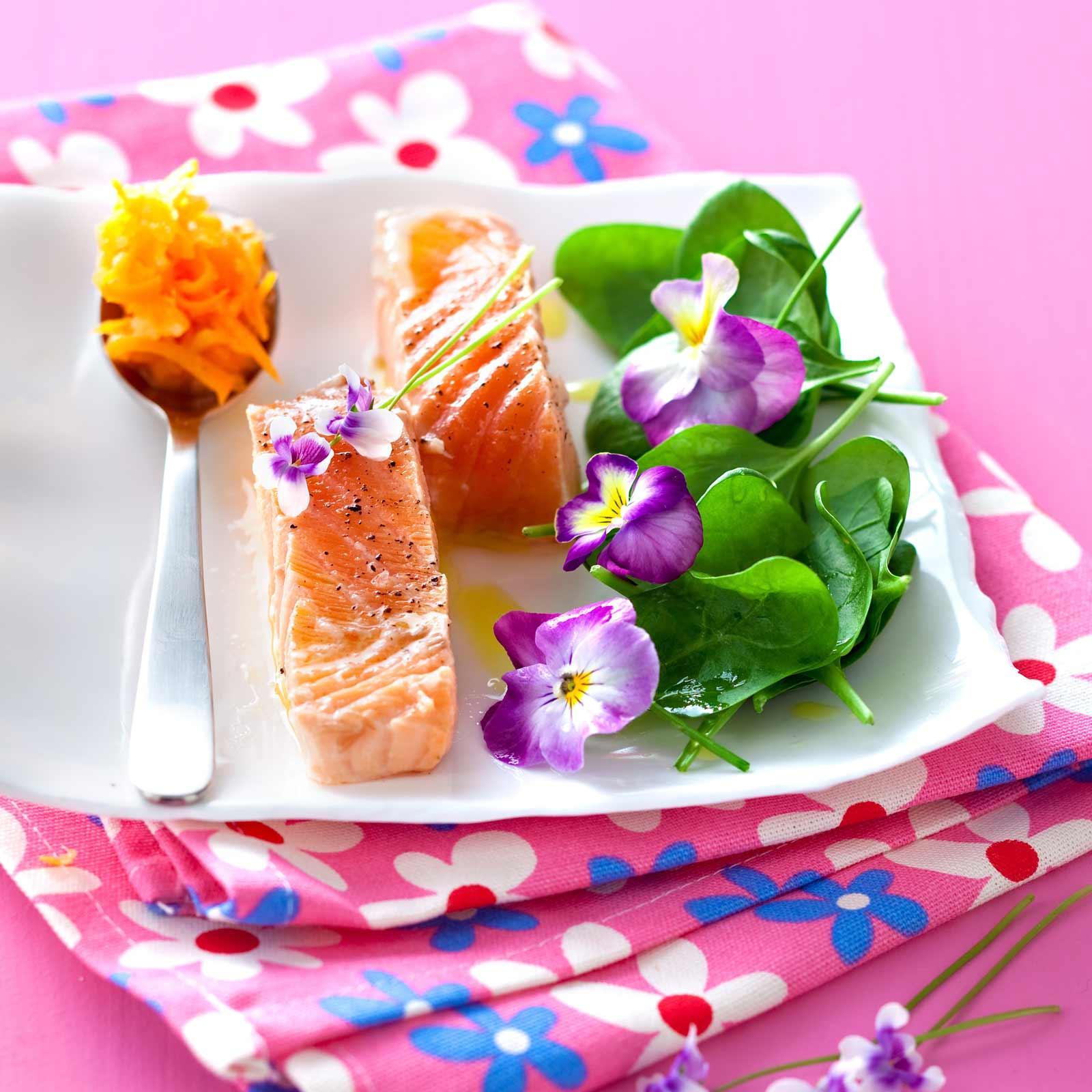 fleurs-en-cuisine-40-recettes-a-deguster