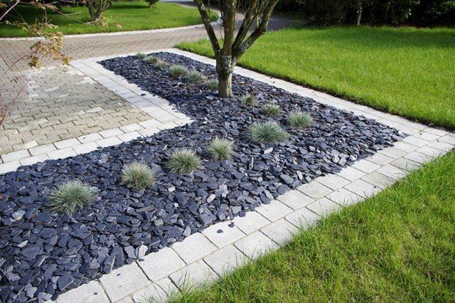 jardin-pierre-idee-deco-chemin