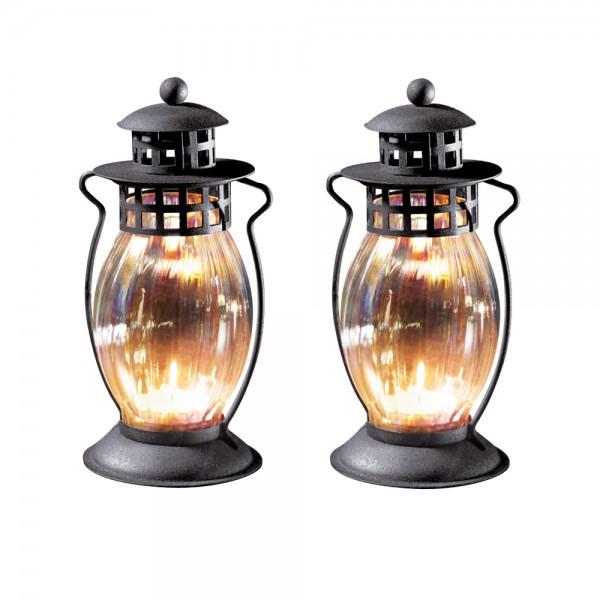lanternes-le-lot-de-2