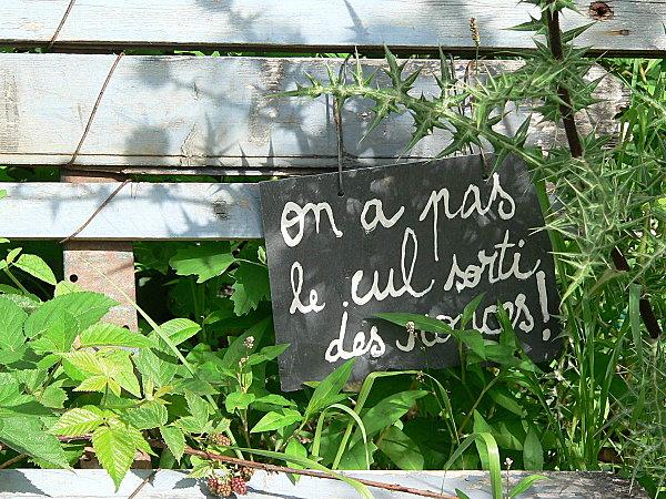 Le-vilain-petit-jardin-de-Jean-Michel--Vilain_--13-