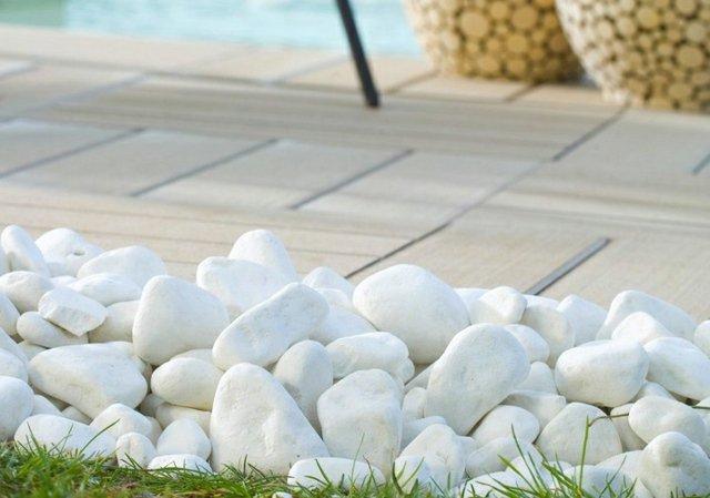 pierre-blanche-bordure-jardin