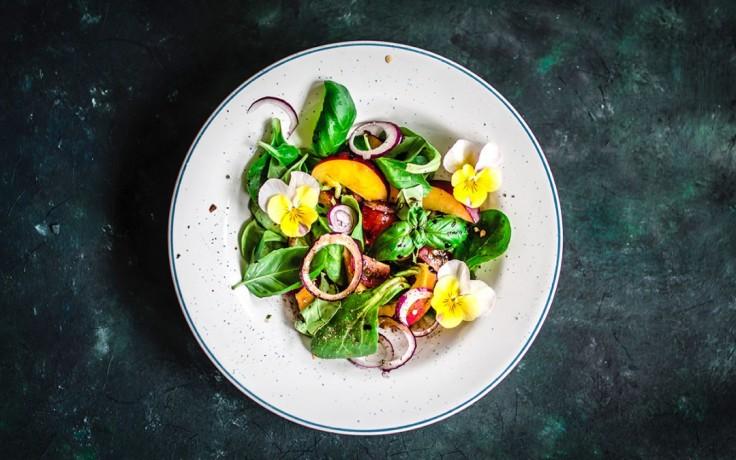 salade-pensées-1080x675 (1)