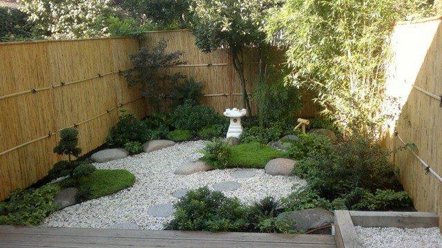 vue-jardin-japonais-pierre-deco