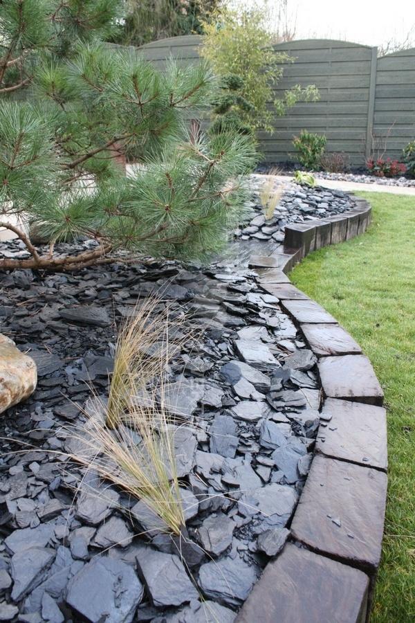 5577fd2b794f3-delimiter-les-espaces-jardin-bordures-pepinieres-et-paysge-hmt