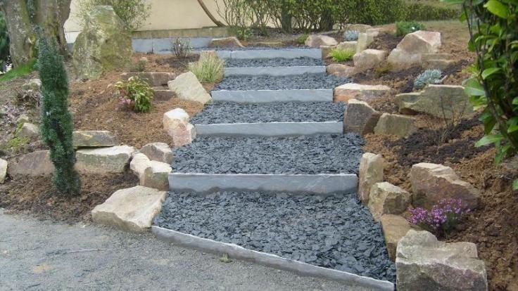 escalier-de-jardin---romille_1_198_1