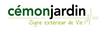 logo_350x105
