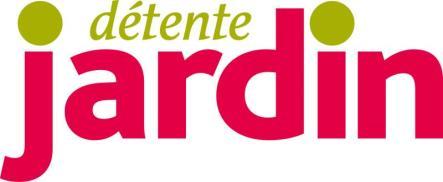 Logo_DJ2_2011