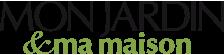 main-logo-v3