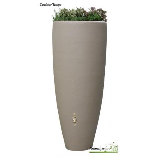 recuperateur-d-eau-de-pluie-300-litres-2-en-1-avec-bac-fleurs-graf