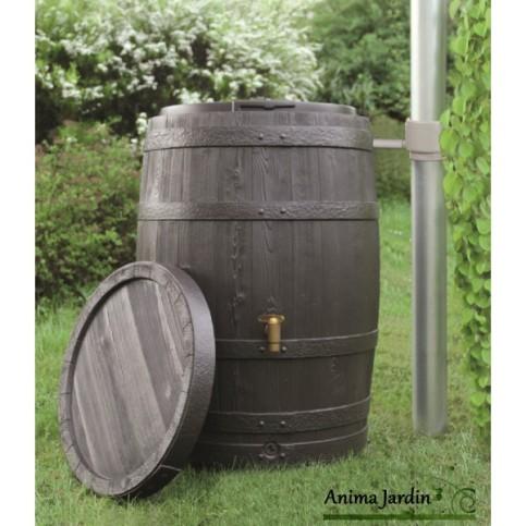 recuperateur-d-eau-de-pluie-tonneau-vino-250-litres-achat-vente-graf