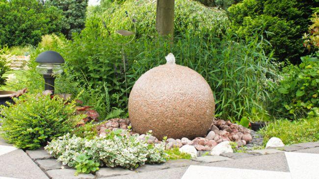 Jardin-décoration-zen