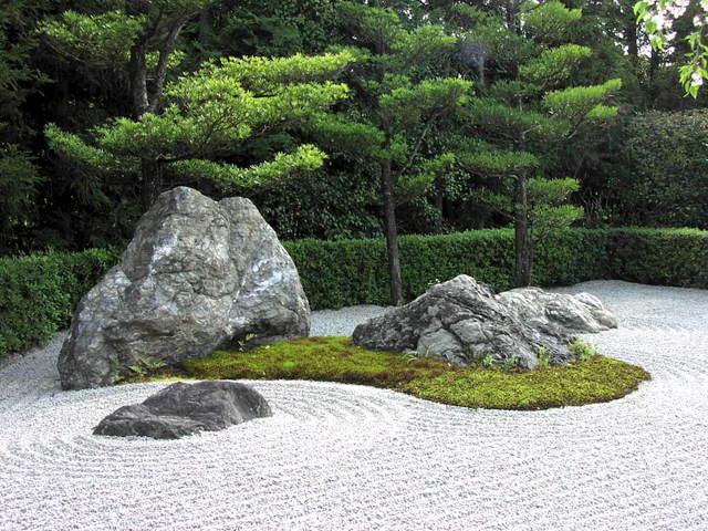 jardin-zen-japonais