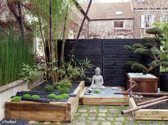Jardin-zen-visez-la-plenitude