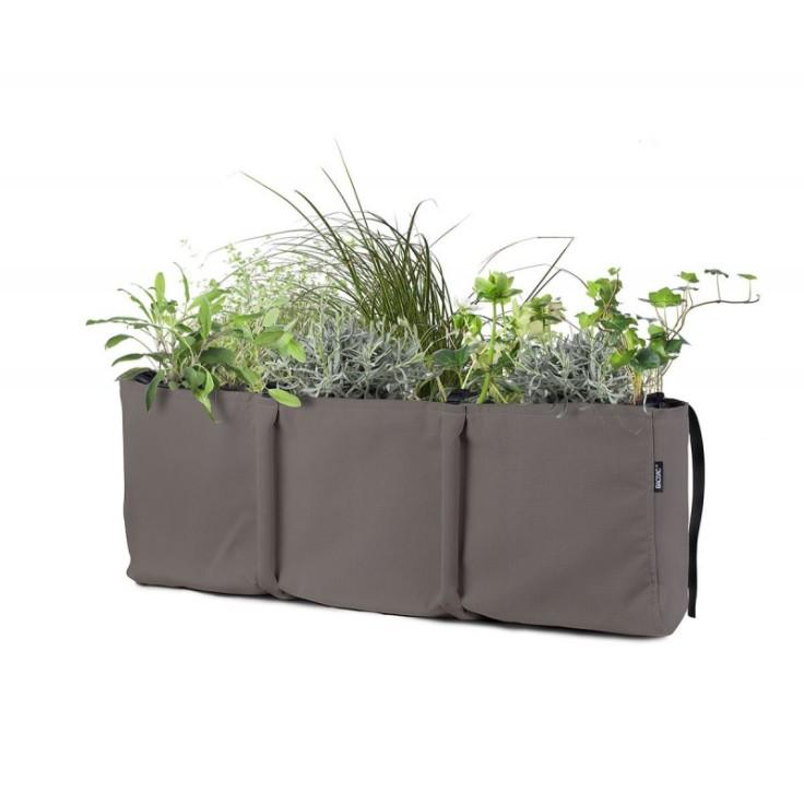 jardiniere-accrochee-batyline-3-poches (1)