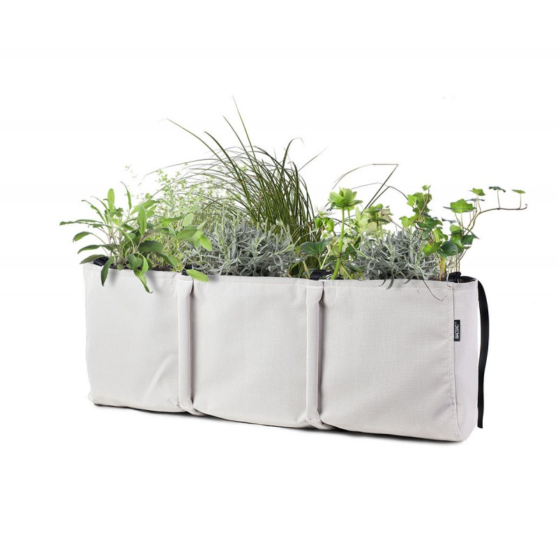 jardiniere-accrochee-batyline-3-poches