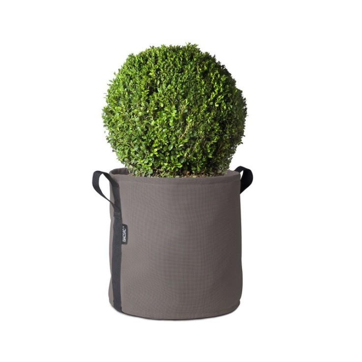 pot-rond-batyline-25-litres