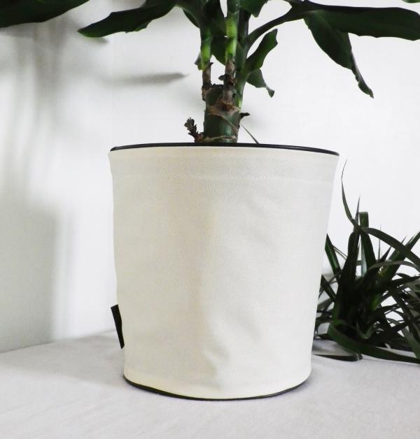 pot-textile-taille-m