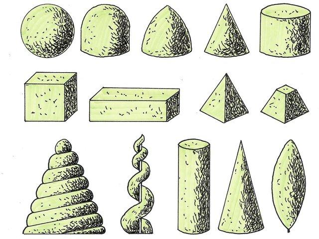 topiaire-buis-exemples-de-formes
