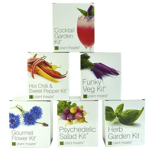 plant-theatre-cocktail-garden-kit-6-varieties-to-grow-5-500x500