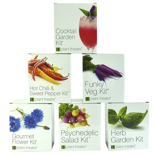 plant-theatre-cocktail-garden-kit-6-varieties-to-grow-5-500x500