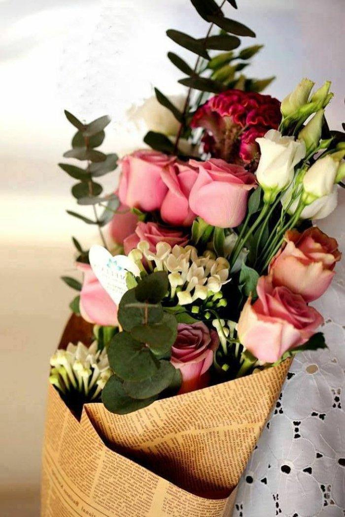 1-gros-bouquet-de-fleurs-enorme-bouquet-de-roses-magnifique-bouquet-de-fleurs-colore