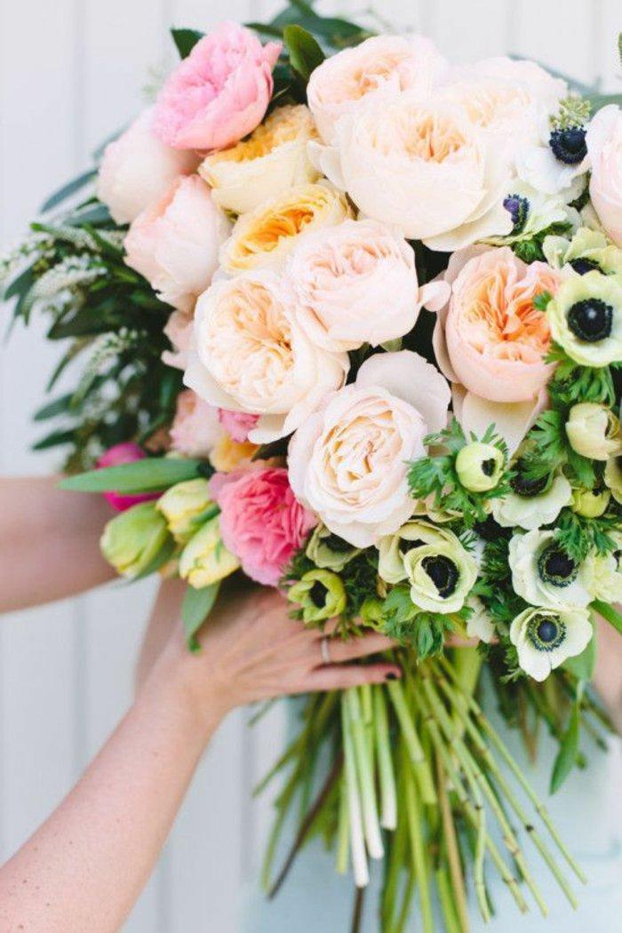 1-gros-bouquet-de-fleurs-enorme-bouquet-de-roses-magnifique-bouquet