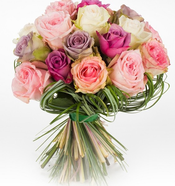 bouquet-rose-multicolor-562x600
